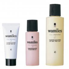 Набор New Skin Refresher Set