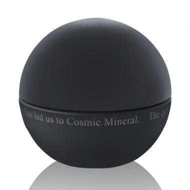 Омолаживающий крем  The Mineral Cream