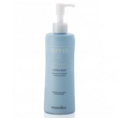Концентрированный гель для душа Aqua Di Vita Body Concentrate Extra Soap, 300мл