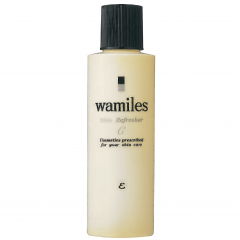 Лосьон Skin Refresher C ε (prof.),  180ml