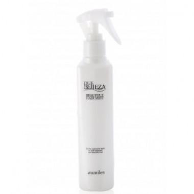 Восстанавливающая сыворотка для увлажнения волос Belleza Resupply Hair Mist