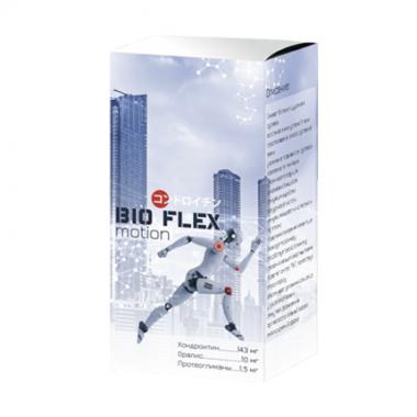 Биологически активная добавка BioFlex motion