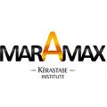 Maramax