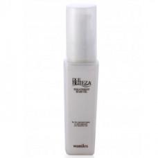 Масло для кончиков волос Belleza Treatment Hair Oil