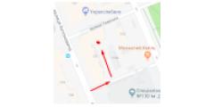 Открытие нового офиса Wamiles Cosmetics 23.05.2018 г.
