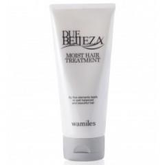 Кондиционер для волос «Питание и увлажнение» Belleza Moist Hair Treatment