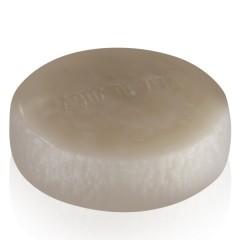 Деликатная сухая пена для чувствительной кожи Aqua Di Vita Viphyse Soap Refiner, 72 г