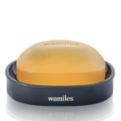 Сухая пена для сухой и нормальной кожи Ioune Soap E