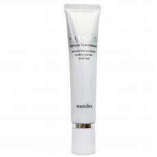 Увлажняющий крем для чувствительной кожи Aqua Di Vita Viphyse Nourishment