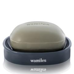 Сухая пена для проблемной и жирной кожи Ionne Clay Soap E, 100 г