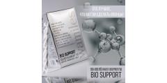Настрой со здоровьем свой личный раппорт! Встречай обновлённый Bio Support!