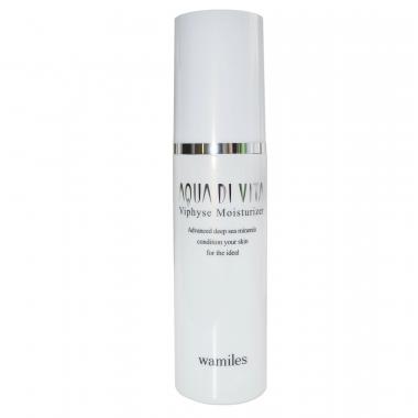 Увлажняющая сыворотка для чувствительной кожи Aqua Di Vita Viphyse Moisturizer